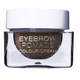 Depend PERFECT EYE Eyebrow Pomade Colour Cream Medium Brown