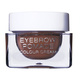 Depend PERFECT EYE Eyebrow Pomade Colour Cream Caramel
