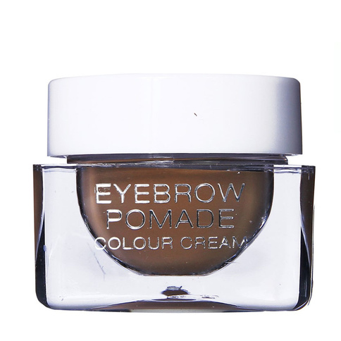 Depend PERFECT EYE Eyebrow Pomade Colour Cream Taupe