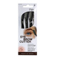 Depend Perfect Eye Eyebrow Cutter