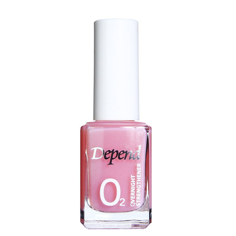 Depend O2 VÅRD Overnight Strengthner 11 ml