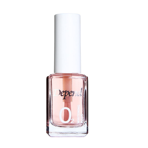 Depend O2 VÅRD Whitening Mask 11 ml