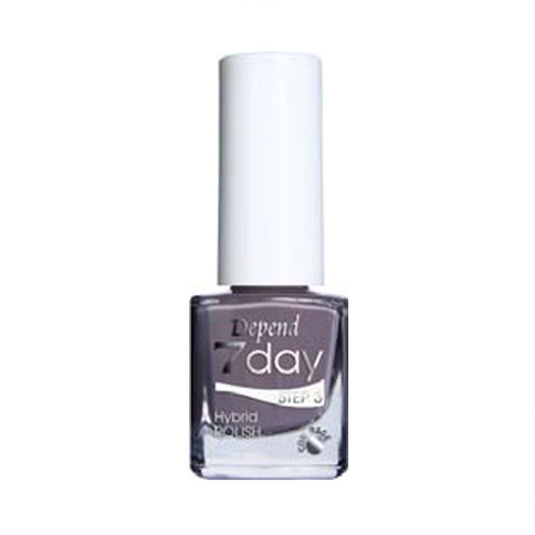 Depend 7Day Celebrate Personality Limited Edition 5 ml