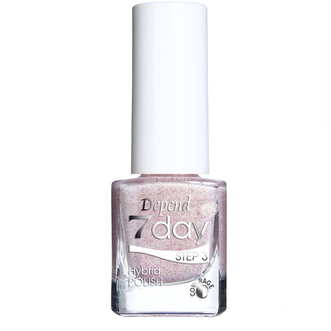 Depend 7Day The Language of Flowers 5 ml