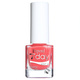Depend 7day The Language of Flowers 5 ml 7113 Proud Ginger