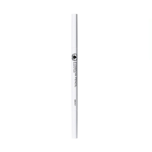 Depend Perfect Eye Eyebrow Pencil Slim And Thin