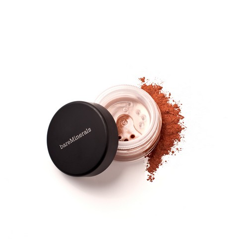 bareMinerals All-Over Face Color 1.5g Warmth