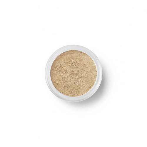 bareMinerals Concealer SPF 20 2g Well Rested