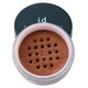 bareMinerals All-Over Face Color 1.5g Faux Tan
