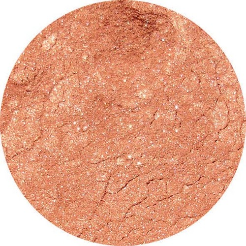 bareMinerals Loose Blush 0.85g Golden Gate