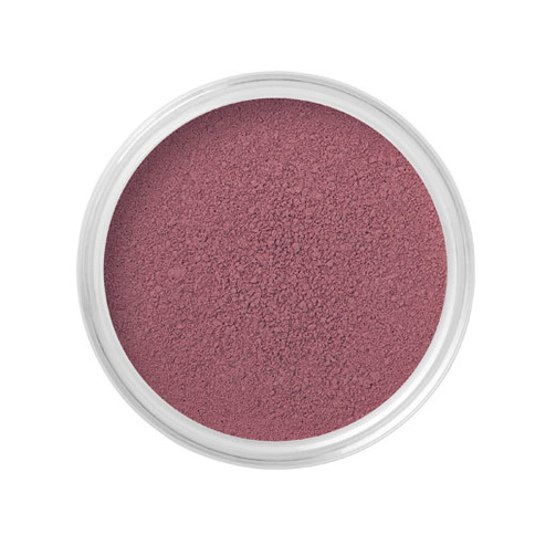 bareMinerals Loose Blush 0.85g Secret Blush