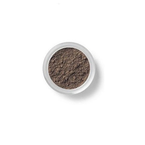 bareMinerals Brow Powder 0.28g