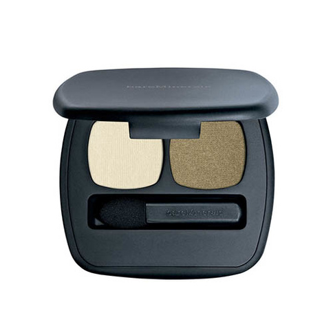 bareMinerals READY Eyeshadow Duo 2.0 3g The Scenic Route