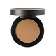bareMinerals Correcting Concealer SPF 20 2g Tan 1