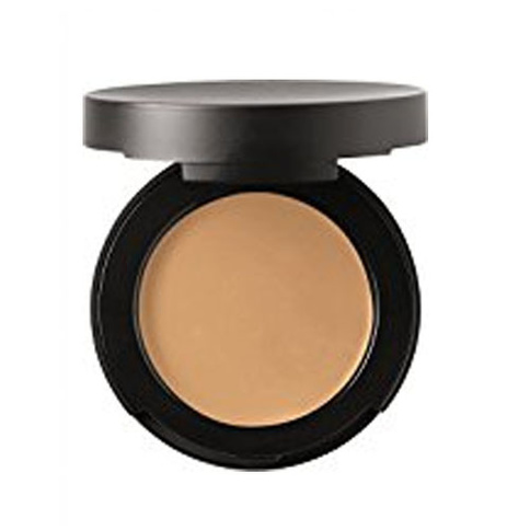bareMinerals Correcting Concealer SPF 20 2g Tan 2