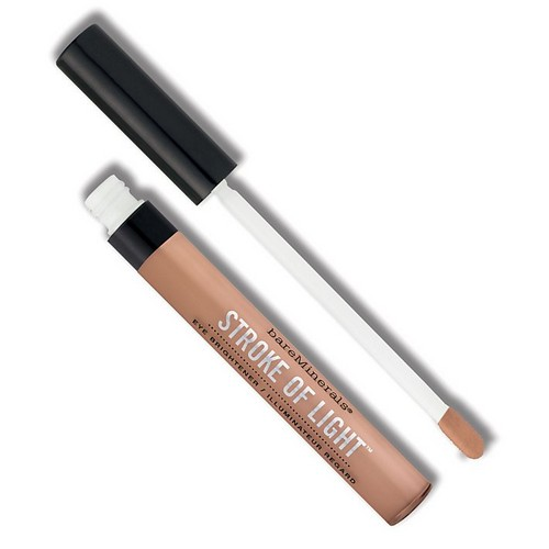 bareMinerals Stroke of Light Eye Brightener 5.5 ml Luminous 3