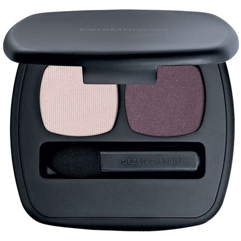 bareMinerals READY Eyeshadow Duo 2.0 3g The Inspiration