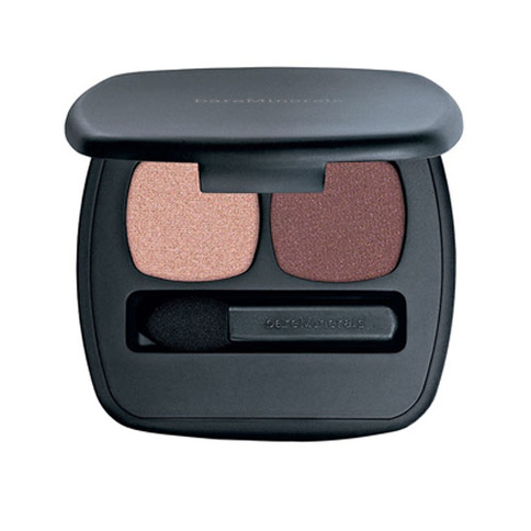 bareMinerals READY Eyeshadow Duo 2.0 3g The 15 Minutes