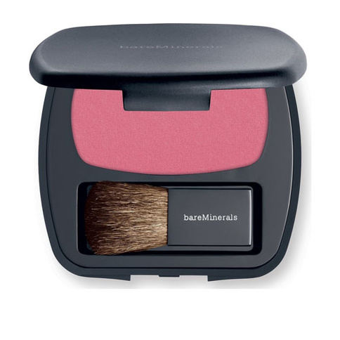 bareMinerals READY Blush 6g The French Kiss