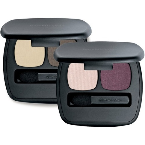 bareMinerals READY Eyeshadow Duo 2.0 3g