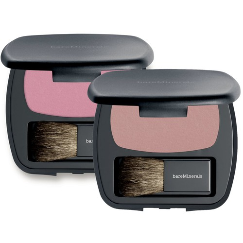 bareMinerals READY Blush 6g