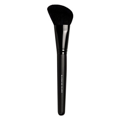bareMinerals Blooming Blush Brush