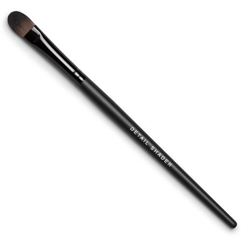 bareMinerals Detail Shader Brush