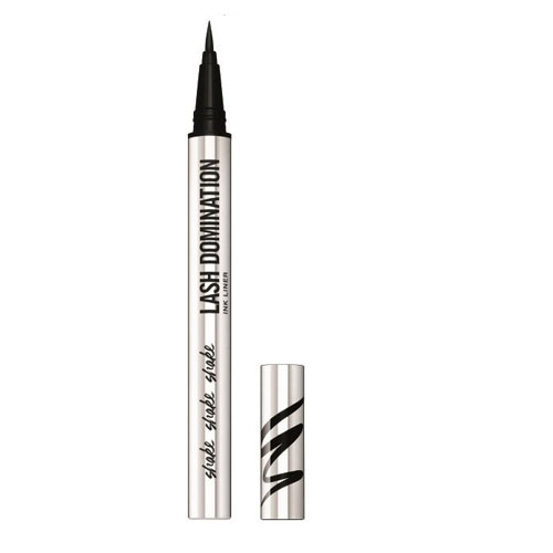 bareMinerals Lash Domination Liquid Ink Liner 0.6 ml