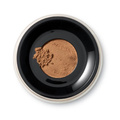 bareMinerals Blemish Remedy Foundation 6g 07 Clearly Nude