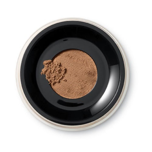 bareMinerals Blemish Remedy Foundation 6g 08 Clearly Latte