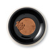 bareMinerals Blemish Remedy Foundation 6g 11 Clearly Almond