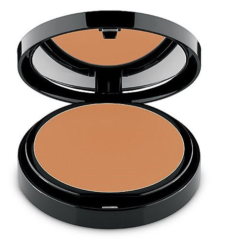 bareMinerals BARESKIN Perfecting Veil 9g Dark to deep