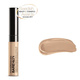 bareMinerals bareSkin Serum Concealer 6 ml Fair