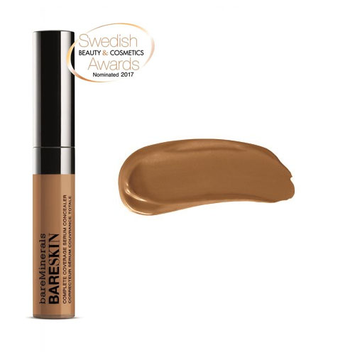 bareMinerals bareSkin Serum Concealer 6 ml Dark to Deep