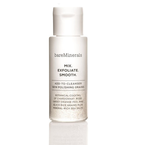 bareMinerals Skinsorials Mix.Exfoliate.Smooth 25g