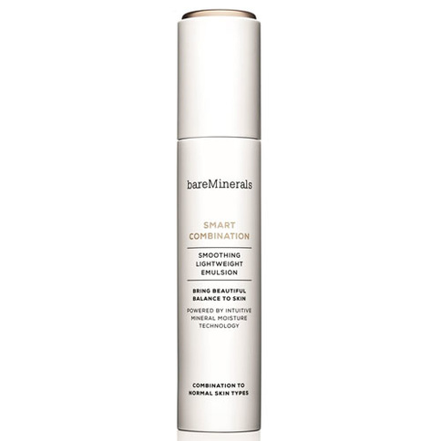 bareMinerals Skinsorials Smart Combination Smoothing Lightweight Em 50 ml