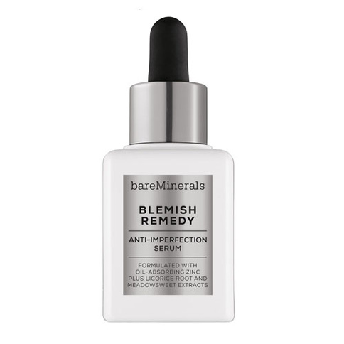 bareMinerals Blemish Remedy™ Anti-Imperfection Serum 30 ml