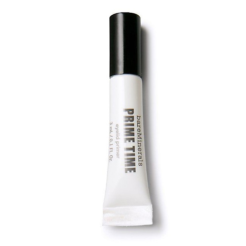 bareMinerals Prime Time Eyelid Primer 3 ml