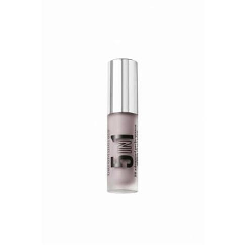 bareMinerals 5-in-1 BB Advanced Performance Cream Eyeshadow SPF 15 3 ml Exotic L