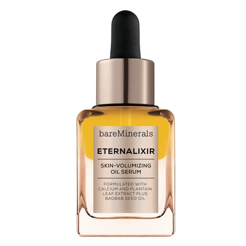 bareMinerals Eternalixir™ Skin-Volumizing Oil Serum 30 ml