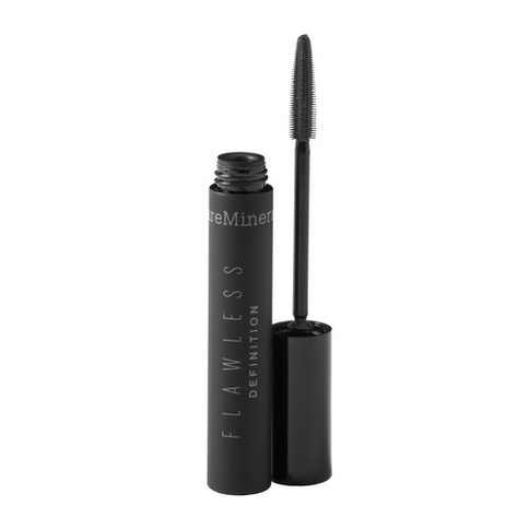 bareMinerals Flawless Definition Mascara 10 ml Black