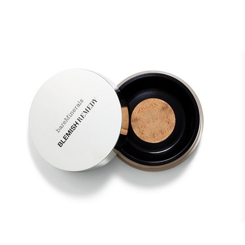 bareMinerals Blemish Remedy Foundation 6g