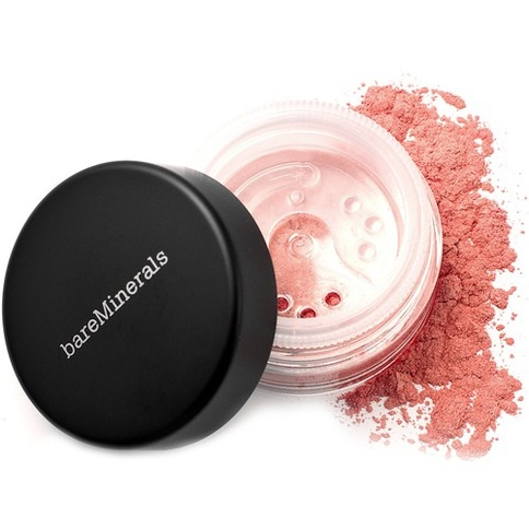 bareMinerals Loose Blush 0.85g