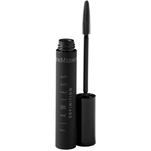 bareMinerals Flawless Definition Mascara 10 ml