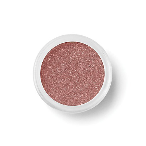 bareMinerals Loose Eyeshadow 0.57g Bare Skin