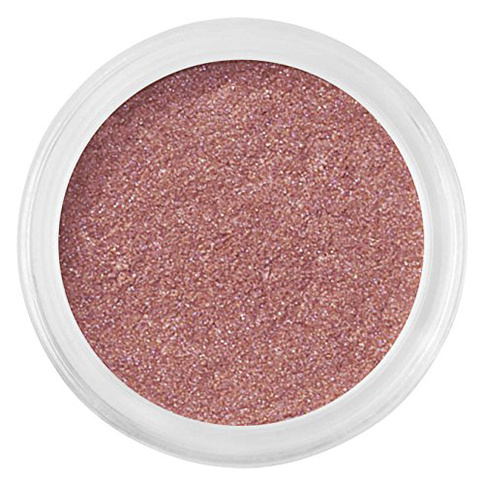 bareMinerals Loose Eyeshadow 0.57g Heart