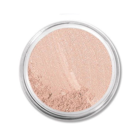 bareMinerals Loose Eyeshadow 0.57g Cultured Pearl