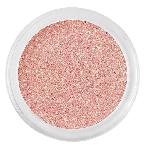 bareMinerals Loose Eyeshadow 0.57g Bahamas