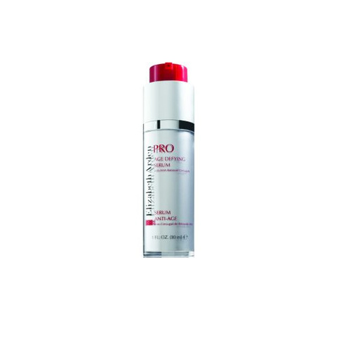 Elizabeth Arden Pro Age Defying Serum 30 ml