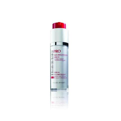 Elizabeth Arden Pro Skin Brightening Serum  30 ml